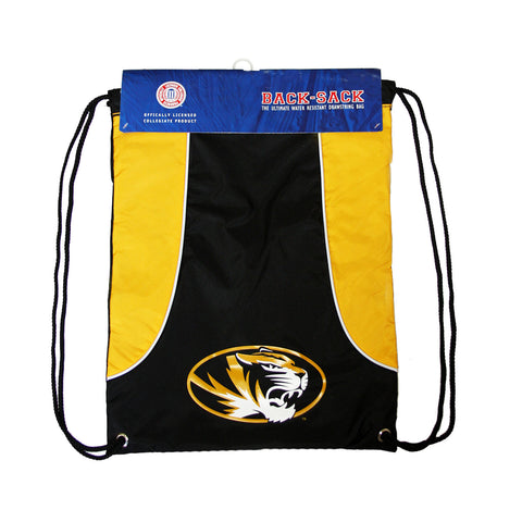 NCAA - Missouri Tigers - Bags