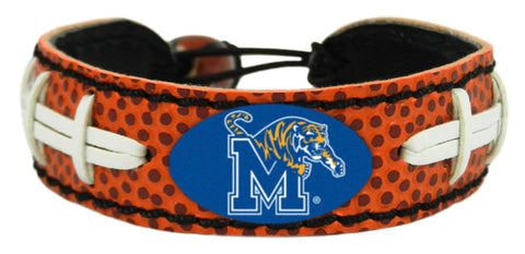 NCAA - Memphis Tigers - Jewelry & Accessories