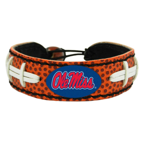 NCAA - Mississippi Rebels - Jewelry & Accessories