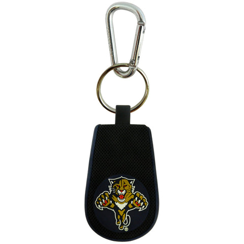 NHL - Florida Panthers - Keychains & Lanyards