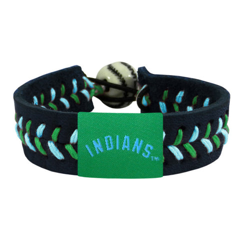 MLB - Cleveland Indians - Jewelry & Accessories