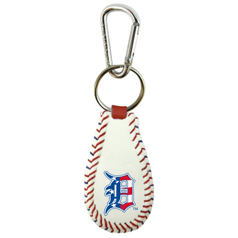 MLB - Detroit Tigers - Keychains & Lanyards
