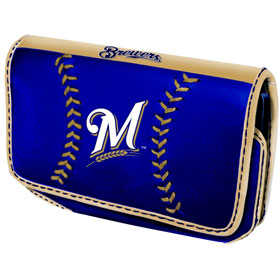 MLB - Milwaukee Brewers - Electronics