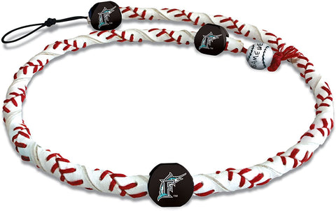 MLB - Florida Marlins - Jewelry & Accessories