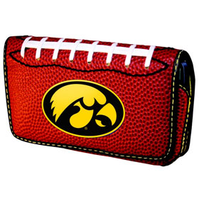 NCAA - Iowa Hawkeyes - Electronics