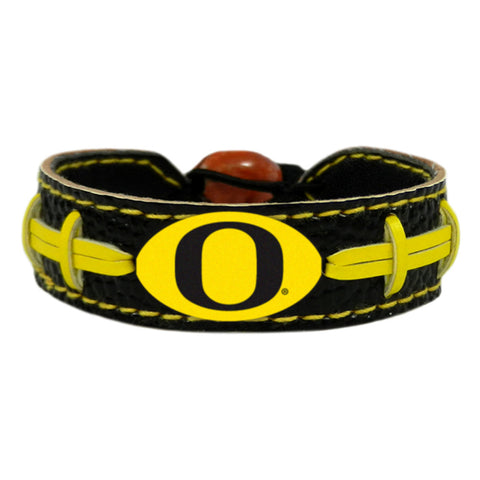 NCAA - Oregon Ducks - Jewelry & Accessories