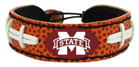 NCAA - Mississippi State Bulldogs - Jewelry & Accessories