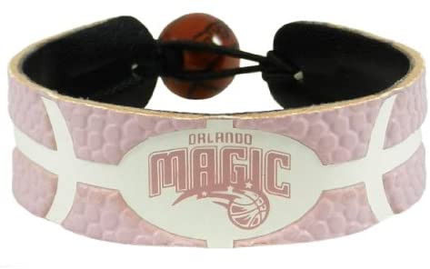 NBA - Orlando Magic - Jewelry & Accessories