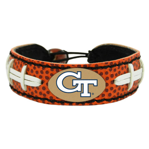 NCAA - Georgia Tech Yellow Jackets - Jewelry & Accessories
