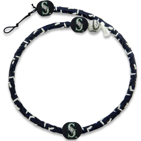 MLB - Seattle Mariners - Jewelry & Accessories