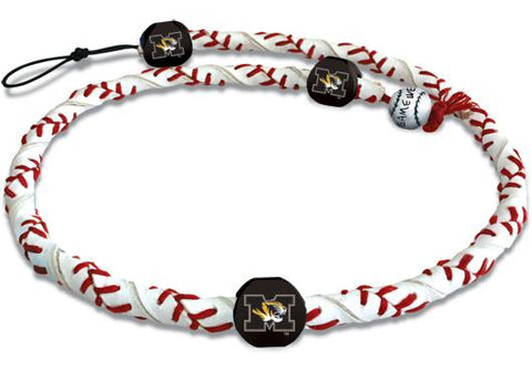 NCAA - Missouri Tigers - Jewelry & Accessories