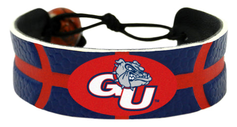 NCAA - Gonzaga Bulldogs - All Items