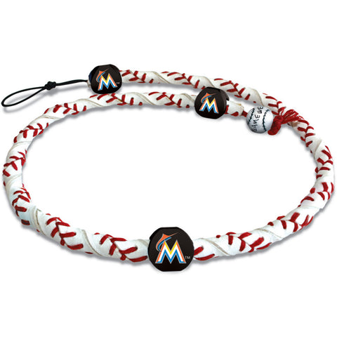 MLB - Miami Marlins - Jewelry & Accessories