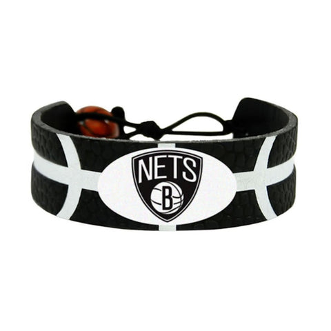 NBA - Brooklyn Nets - Jewelry & Accessories