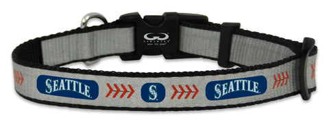MLB - Seattle Mariners - Pet Fan Gear