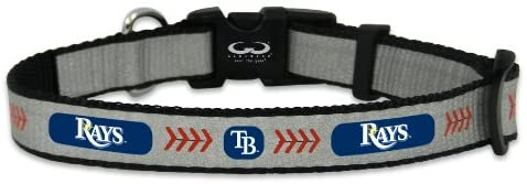MLB - Tampa Bay Rays - Pet Fan Gear