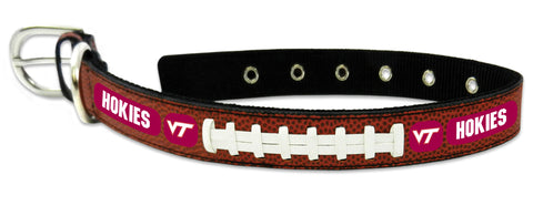 NCAA - Virginia Tech Hokies - Pet Fan Gear