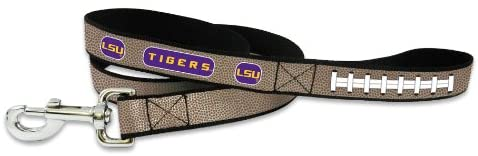 NCAA - LSU Tigers - Pet Fan Gear