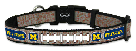 NCAA - Michigan Wolverines - Pet Fan Gear