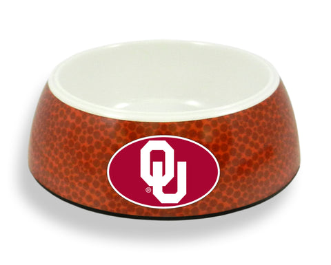 NCAA - Oklahoma Sooners - Pet Fan Gear