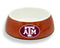 Texas A&M Aggies Classic Football Pet Bowl
