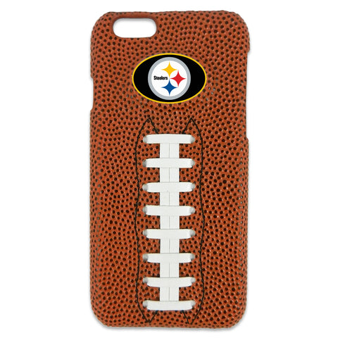 NFL - Pittsburgh Steelers - Electronics