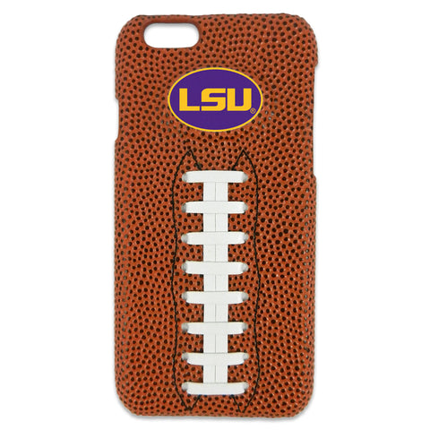 NCAA - LSU Tigers - Electronics