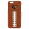 Oregon State Beavers Classic Football iPhone 6 Case