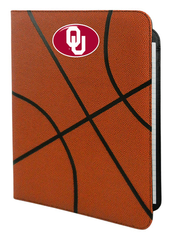 NCAA - Oklahoma Sooners - Home & Office