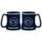 Penn State Nittany Lions Coffee Mug - 18oz Game Time