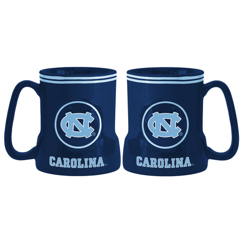 NCAA - North Carolina Tar Heels - Beverage Ware