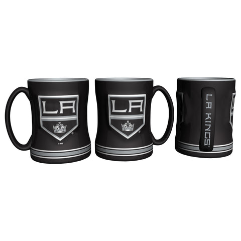 NHL - Los Angeles Kings - Beverage Ware