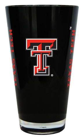 NCAA - Texas Tech Red Raiders - Beverage Ware