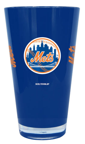 MLB - New York Mets - Beverage Ware