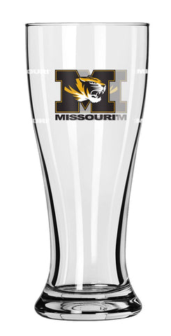 NCAA - Missouri Tigers - Beverage Ware