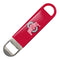 Ohio State Buckeyes Bottle Opener