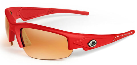 MLB - Cincinnati Reds - Sunglasses and Accessories