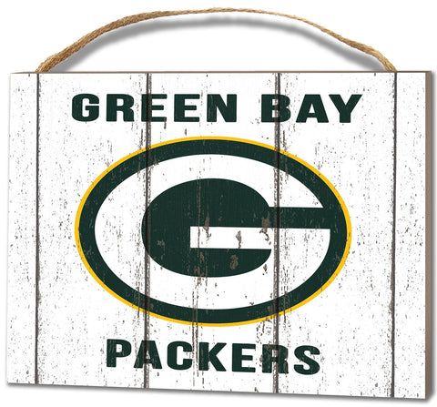 NFL - Green Bay Packers - Photos Prints Plaques