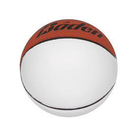 Signature Series Mini Basketball