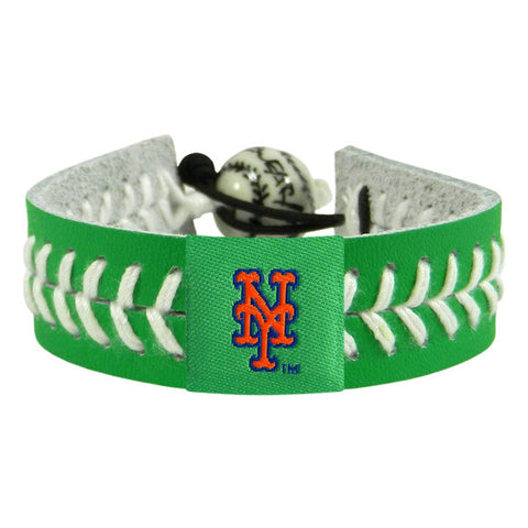 MLB - New York Mets - All Items