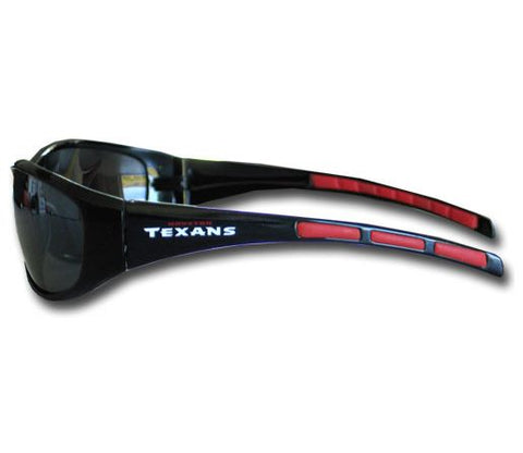 NFL - Houston Texans - Sunglasses and Accessories
