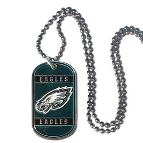 NFL - Philadelphia Eagles - Jewelry & Accessories