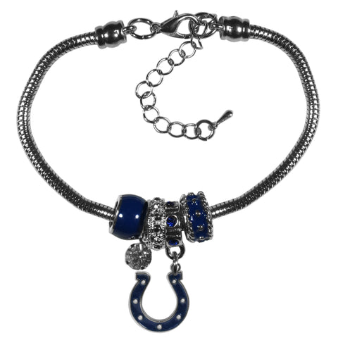 NFL - Indianapolis Colts - Jewelry & Accessories