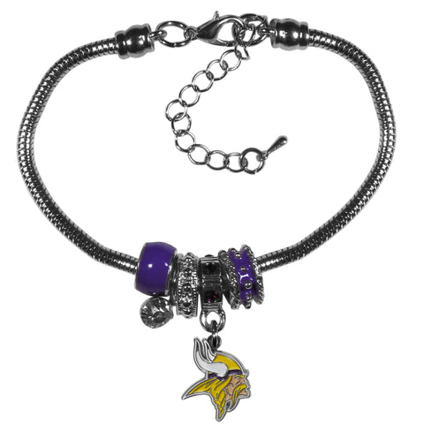 NFL - Minnesota Vikings - Jewelry & Accessories