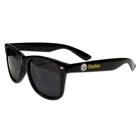 NFL - Pittsburgh Steelers - Sunglasses and Accessories
