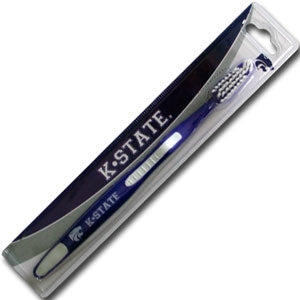 NCAA - Kansas State Wildcats - Home & Office