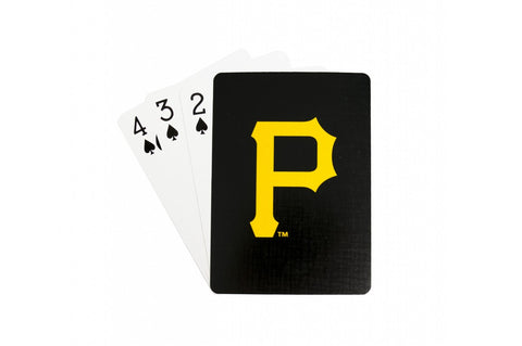 MLB - Pittsburgh Pirates - Puzzles & Games