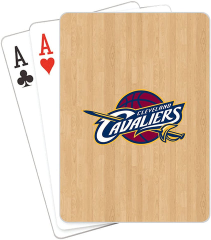 NBA - Cleveland Cavaliers - Puzzles & Games