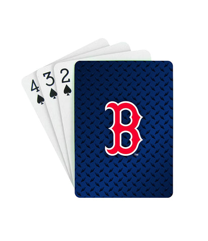 MLB - Boston Red Sox - Puzzles & Games