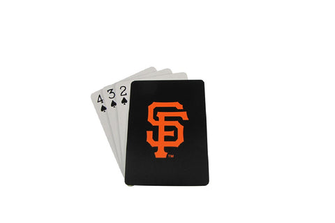 MLB - San Francisco Giants - Puzzles & Games